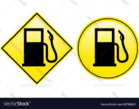 PETRO PRICES – HOW CONVENIENT IT IS TO BLAME PREVIOUS GOVERNMENTS?